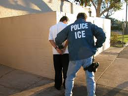 Best Immigration Lawyers in Orlando